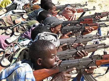 Minievento 32. Desconfianza 5_milicias_islamicas_somalia_1