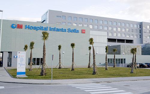 http://www.diarioya.es/store/HospitalInfantaSofia.jpg