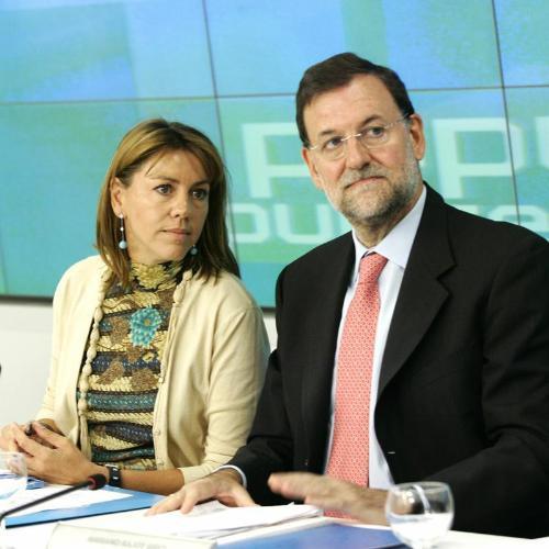 http://www.diarioya.es/store/cospedal%20y%20rajoy_20080915134719_500.jpg