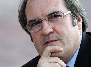 """Manuel Olmeda Carrasco. El actual ministro de educación (conscientemente pongo la relevancia en """"actual"""" sobre """"ministro""""), señor Gabilondo, ha propuesto ... - gabi"""