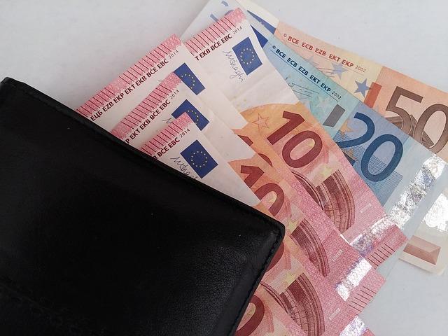 como conseguir dinero 400 euros facil