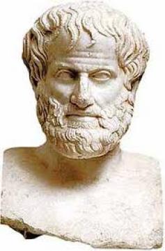 Resultat d'imatges de lo político según aristóteles