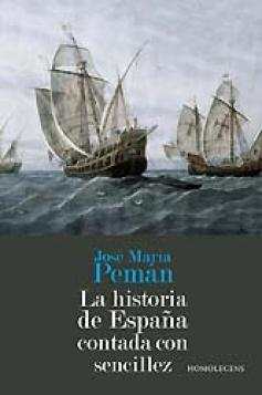 http://www.diarioya.es/store/imagecache/topic/store/peman-historia.jpg