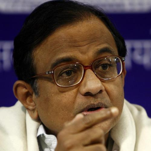 Nuevo ministro del interior en la india diario ya for Nuevo ministro del interior