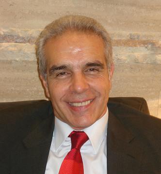 Javier Ollero, presidente de COCAM, habla claro sobre la liberalización de horarios comerciales - ollero