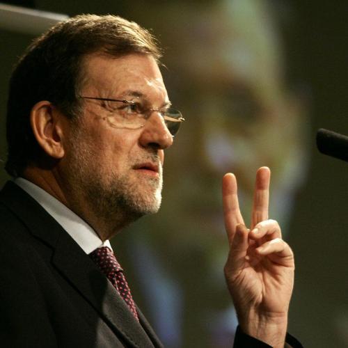 Ardió Paris - Página 4 Rajoy,%20dos_20090305152038_500